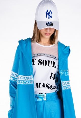 Fajny styl sportowy✈️ Zestaw Raw bluza + spodnie ✈️ Pamiętajcie, wszystkie produkty możecie zamówić zanim pojawią się na stronie. Napisz do nas wiadomość prywatną na fb lub ig. #zakupyonline